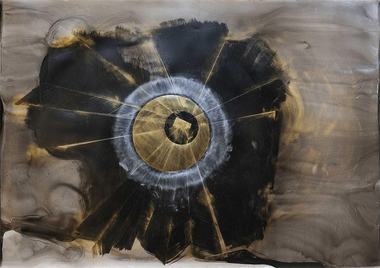 Jenny Forster | Malerei